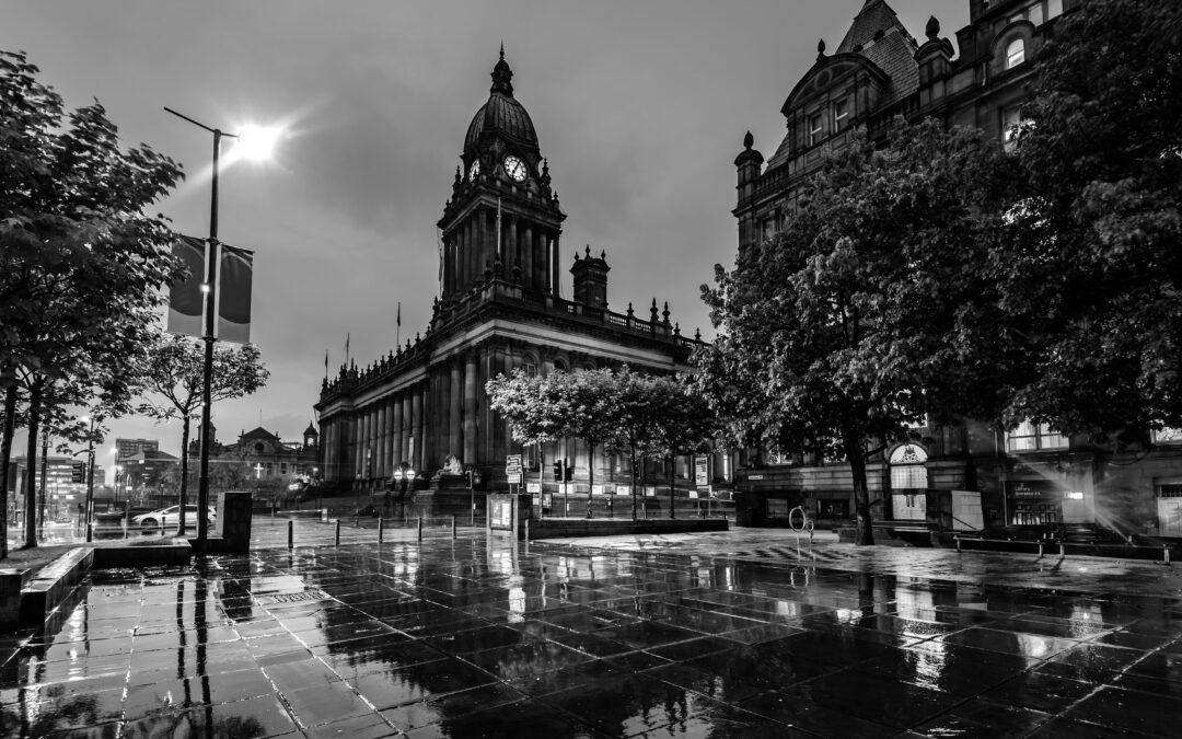 Looking for a Solicitor in Leeds