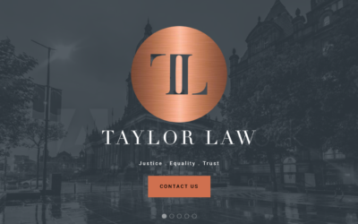 Taylor Law's clients awarded £35,000 settlement each in employment claim