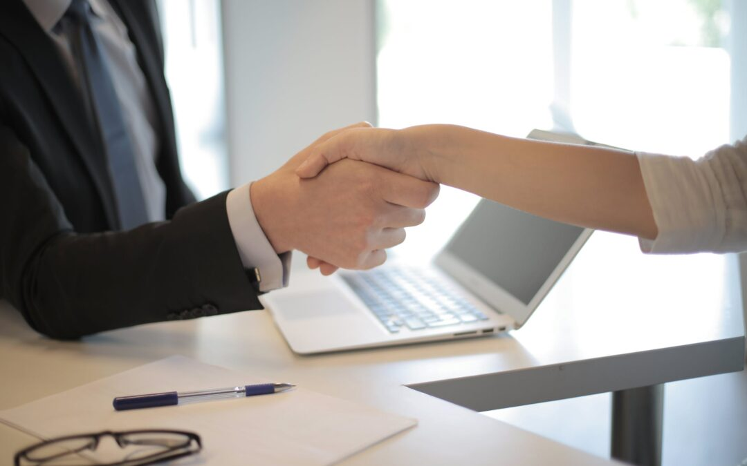Redundancy advice for Employers