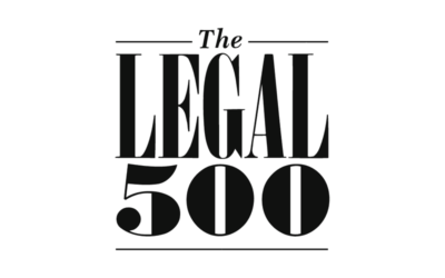 Legal 500 Firm to Watch – Taylor Law, Solicitors in Middlesbrough